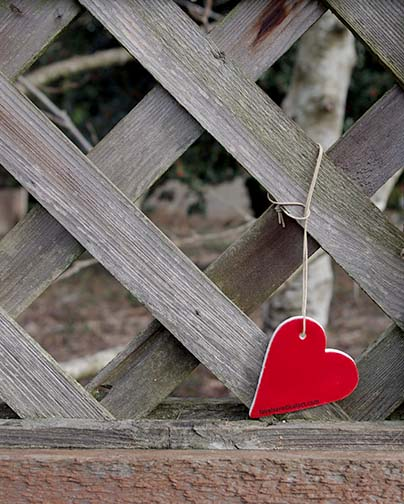 7318heart-on-fence